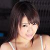 沙藤ユリのプロフィール画像