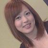 岬絵里香のプロフィール画像