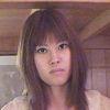 大越茜のプロフィール画像