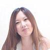 町田姫のプロフィール画像