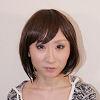 林純子のプロフィール画像