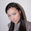 木下美希のプロフィール画像