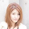 藤井比呂のプロフィール画像