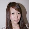 白木栄香のプロフィール画像
