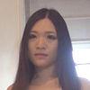 長月まりのプロフィール画像