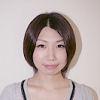 原恵美のプロフィール画像