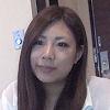 矢口菜緒のプロフィール画像