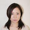 月野杏樹のプロフィール画像