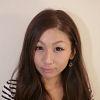 斉藤芽衣のプロフィール画像