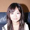 竹野陽子のプロフィール画像