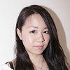渡辺望美のプロフィール画像