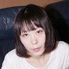 小川奈保子のプロフィール画像
