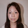 秋田未由のプロフィール画像