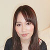 青木琴子のプロフィール画像