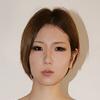 岡崎まひるのプロフィール画像