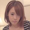 田之倉亜美のプロフィール画像