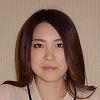 倉田みのりのプロフィール画像