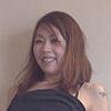 長野凛子のプロフィール画像