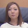 内田和美のプロフィール画像
