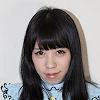 浅倉京香のプロフィール画像