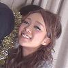 宮野千秋のプロフィール画像