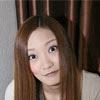佐々木香菜のプロフィール画像