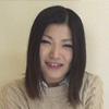 速水香澄のプロフィール画像