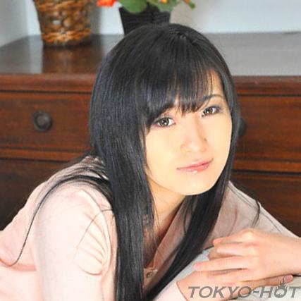 長野由紀のプロフィール画像