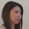 佐野友華のプロフィール画像