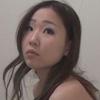 生駒静華のプロフィール画像