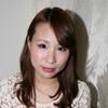 鈴木いずみのプロフィール画像
