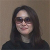 神木遼子のプロフィール画像