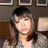 高田かおりのプロフィール画像