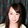 菅原彩のプロフィール画像
