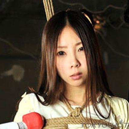 小林理紗のプロフィール画像