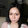 松本愛梨のプロフィール画像