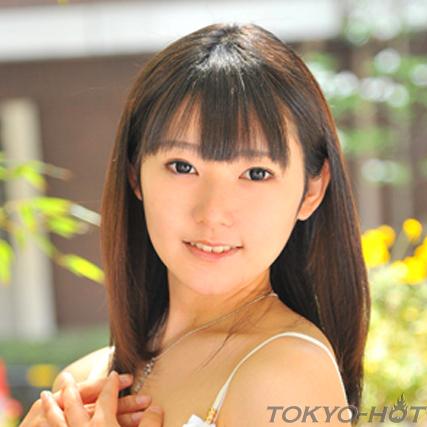 伊藤ゆうのプロフィール画像