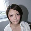 高田真由美