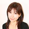 鈴木紗恵子