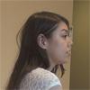 金沢サーシャのプロフィール画像