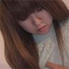 加藤沙耶のプロフィール画像