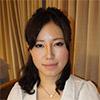 辰巳佳世のプロフィール画像