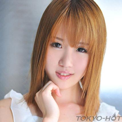 伊藤紗奈のプロフィール画像
