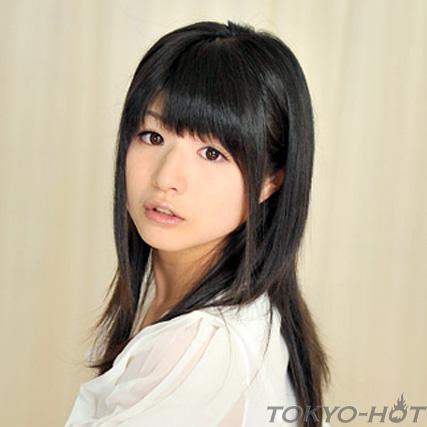 平井莉乃のプロフィール画像