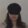 風間柚希のプロフィール画像