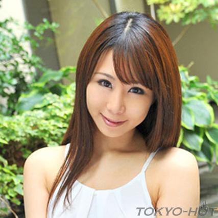 三浦萌花のプロフィール画像