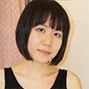 菅井智秋のプロフィール画像