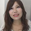 永田洋子のプロフィール画像