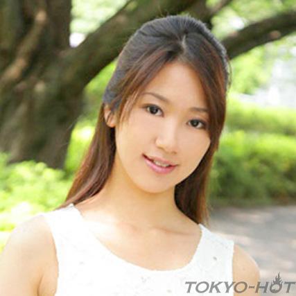 山崎まゆのプロフィール画像