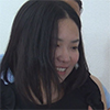 平山まりえのプロフィール画像